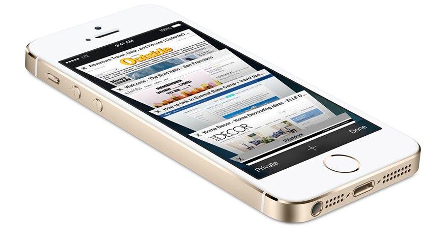 недорогой ремонт айфона в новосибирске