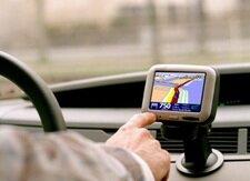 Наш Сервис-центр качественно выполняет диагностику и ремонт GPS-навигаторов и дает длительную гарантию на выполненные ремонтные работы и запчасти.