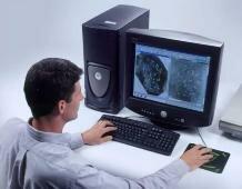 Наш Сервис-центр качественно выполняет диагностику и ремонт компьютеров и дает длительную гарантию на выполненные ремонтные работы и запчасти.