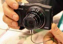 Компания Виста-сервис занимается ремонтом цифровых фотоаппаратов Canon с 2001 года и предлагает профессиональное обслуживание с последующей гарантией.